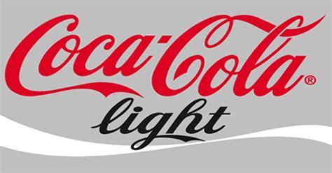 si鑒e coca cola coca cola light y zero de verdad cambian respecto a la normal