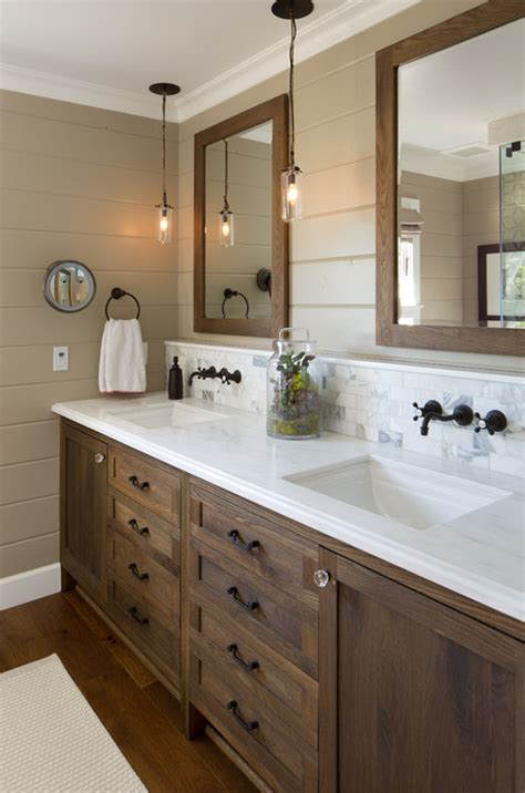 collection  bathroom vanities town country living