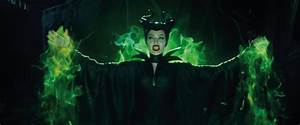 MALEFICENT (2014) Is More Magnificent than Imagined ...