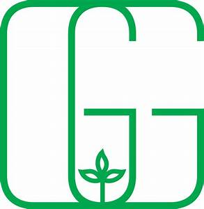 Cannabis Lifestyle Company Green Growth Brands Announces ...