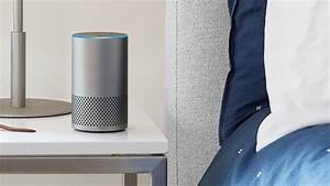 The, Best, Smart, Home, Gadgets, 2020, Upgrade, Your, Abode, With, Top, Tech