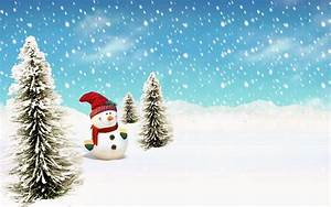 Fascinating Articles and Cool Stuff: Beautiful Christmas ...