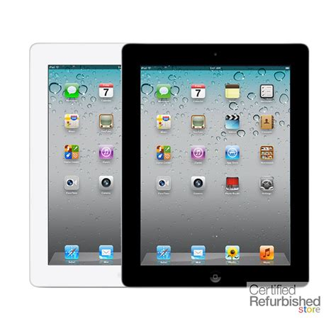 apple ipad airminipro wifi tablet gbgbgbgbgb ebay