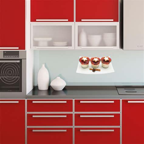 stickers pour la cuisine stickers muraux pour la cuisine sticker gâteaux de noël