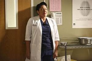 What to Watch Thursday 10/16: New 'Grey's Anatomy'   GLAAD
