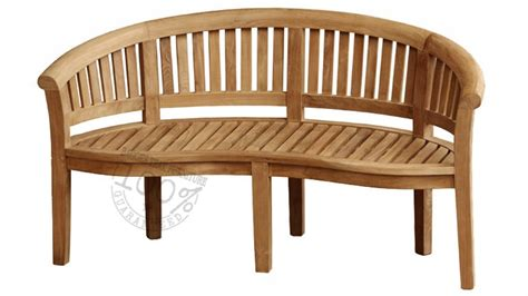 greatest solution  teak outdoor furniture amazon