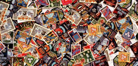 Addiction Aux Jeux D'argent  Les Ados Sont Eux Aussi
