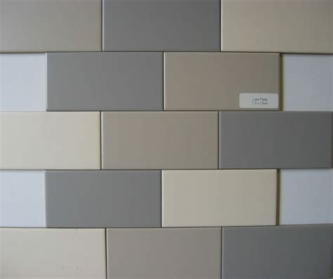 wall tile panels for kitchen kitchen tiles liso beige wall tile beige matt medium 8892
