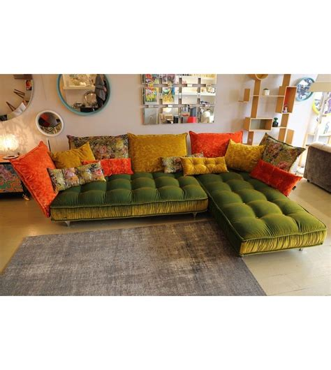 grand coussin de canapé grand coussin de canape 28 images achetez en gros