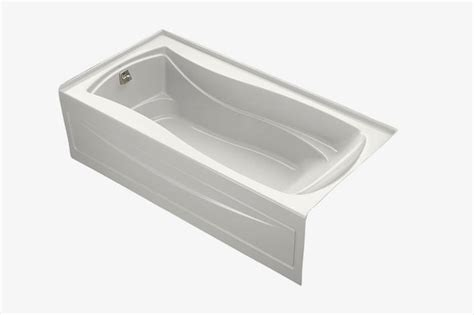 kohler tubs canada kohler bath kitchen the home depot canada