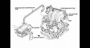 2000 Chevrolet Truck Silverado 1500 2wd 5 3l Mfi Ohv 8cyl