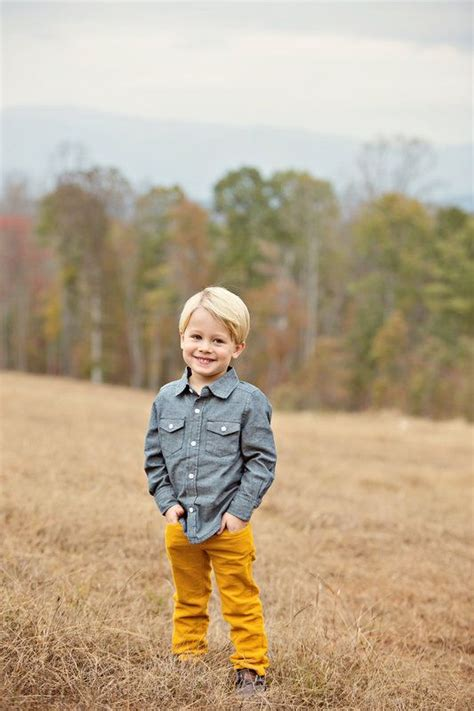 boy fashion toddler style gapold navytoms fall outfit