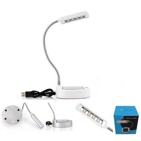 battery operated reading l battery operated reading lights promotion shop for