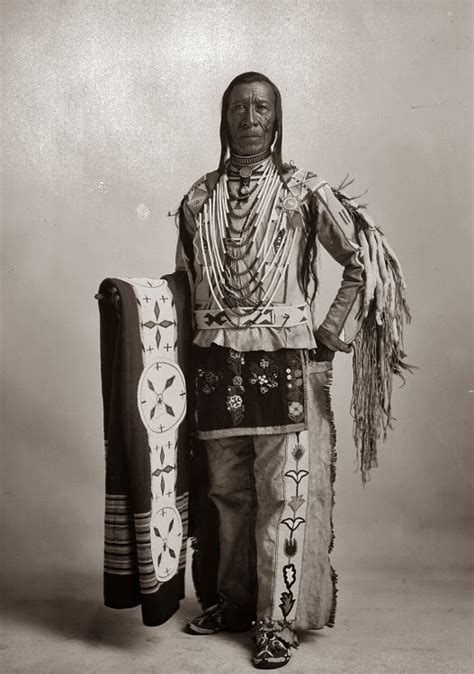 Native American Indian Pictures Blackfeet Indians Historic Photo Gallery
