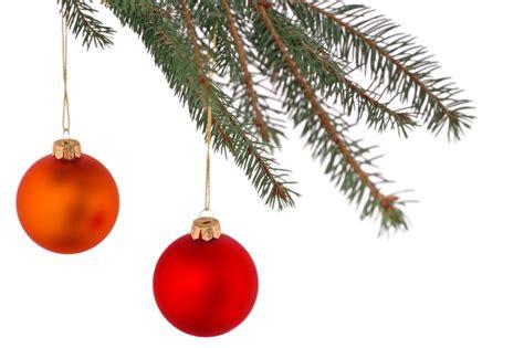 weihnachtsbaum mit ddr lametta wohin mit dem weihnachtsbaum