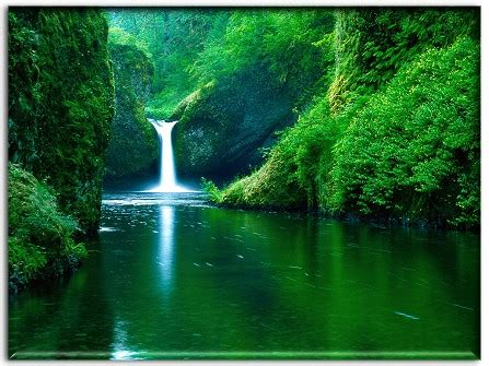 3d Animated Wallpapers Of Nature by Uneedallinside Desktop Wallpapers Desktop 3d Wallpapers