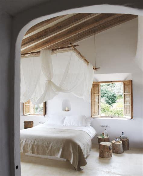 deco de chambre romantique 45 cozy rustic bedroom design ideas digsdigs