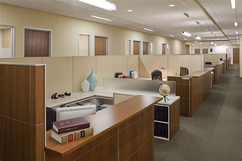 office design gallery office coolest corporate office design ideas astonishing Executive