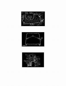 Ford Workshop Manuals  U0026gt  Thunderbird V8