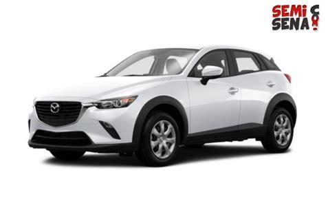 Gambar Mobil Gambar Mobilmazda Cx3 by Harga Mazda Cx 3 Review Spesifikasi Gambar Juli 2019