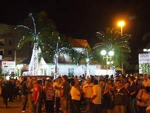 Weihnachten In Brasilien : brasilien weihnachten bei ber 30 grad ich lebe und teile ~ Markanthonyermac.com Haus und Dekorationen