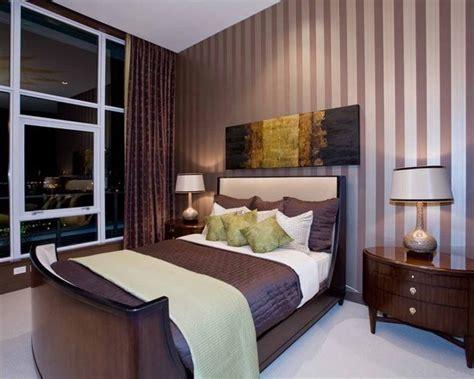 deco chambre a coucher peinture aménagement décoration chambre coucher peinture