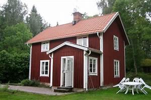 500 Euro Häuser : sonne satt natur pur ~ Indierocktalk.com Haus und Dekorationen