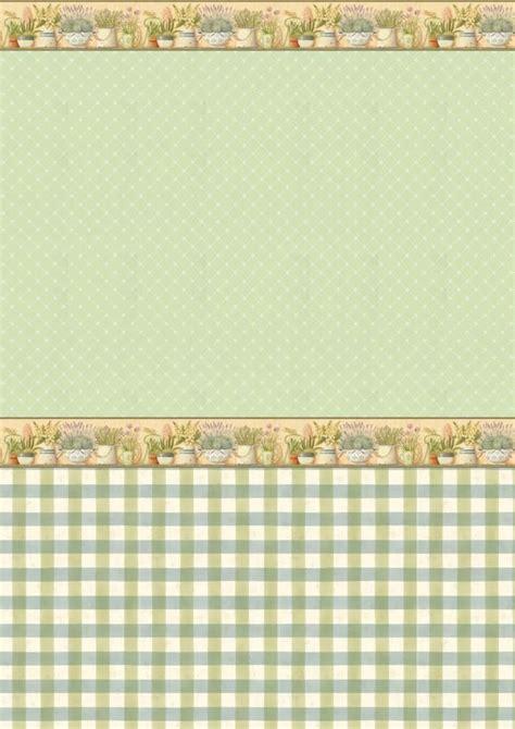 papier peint cuisine 224 best wallpaper borders etc images on