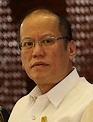 Benigno Aquino III - Wikipedia