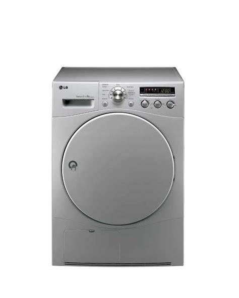 machine 224 laver et s 232 che linges jumia c 244 te d ivoire