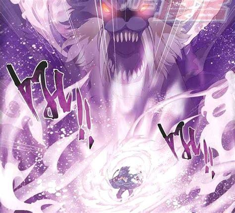 beast flame battle   heavens wikia fandom