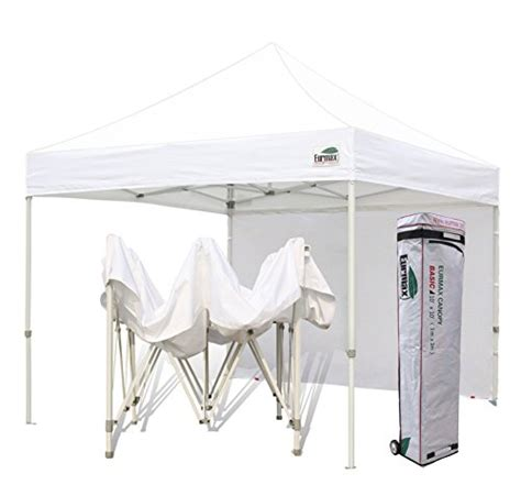 eurmax pop up canopy eurmax 10 x10 easy pop up canopy outdoor