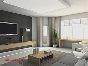 Deco Sejour Moderne : couleur interieur maison moderne pour idees de deco ~ Teatrodelosmanantiales.com Idées de Décoration