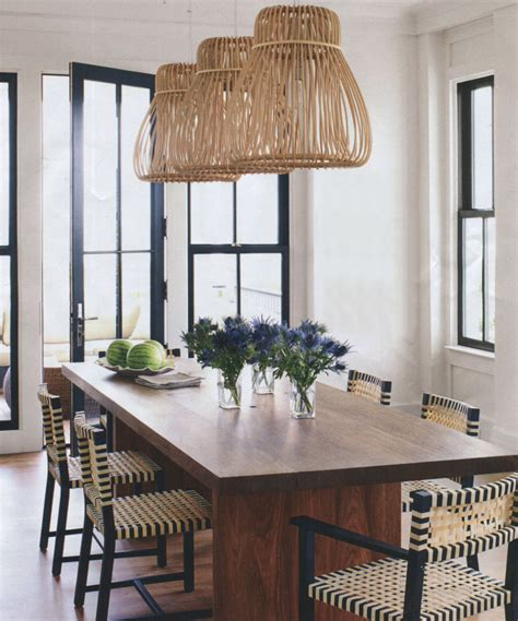 modern dining light choosing well matched modern dining room lighting and