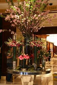 Hotel Lobby # Pin++ for Pinterest # | Pond, fountain ...