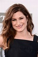 Kathryn Hahn | Marvel Cinematic Universe Wiki | Fandom