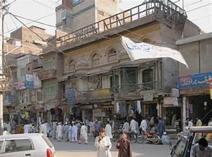 Pakistani city is world's biggest reservoir of polio ...