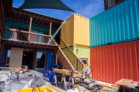It's all here at 5625 s padre island dr # b, corpus christi, tx. Island Joe's coffee shop moving on Corpus Christi's Padre Island