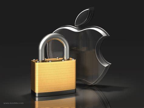 apple door lock apple stays closed as ios shuts the door on developers