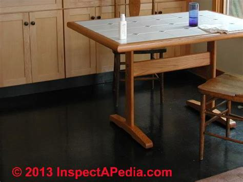 asbestos flooring tiles