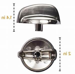 Kitchen Basics 101 Wb03t10325 Range Control Knob Replacement