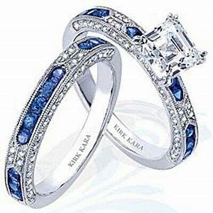 21 best images about dallas cowboys wedding on pinterest With dallas wedding rings