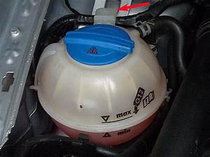 Vase Expansion Voiture : niveau vase d expansion voiture votre site sp cialis dans les accessoires automobiles ~ Gottalentnigeria.com Avis de Voitures