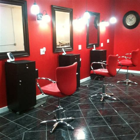weave bar atlanta full service salon hair extensions atlanta ga yelp