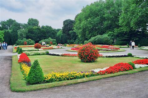 Japanischer Garten Gelsenkirchen by Garten Und Landschaftsbau Gelsenkirchen Garten Und