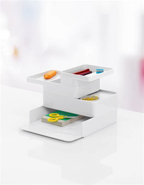 sams club desk accessories formwork desk accessories by sam hecht and colin