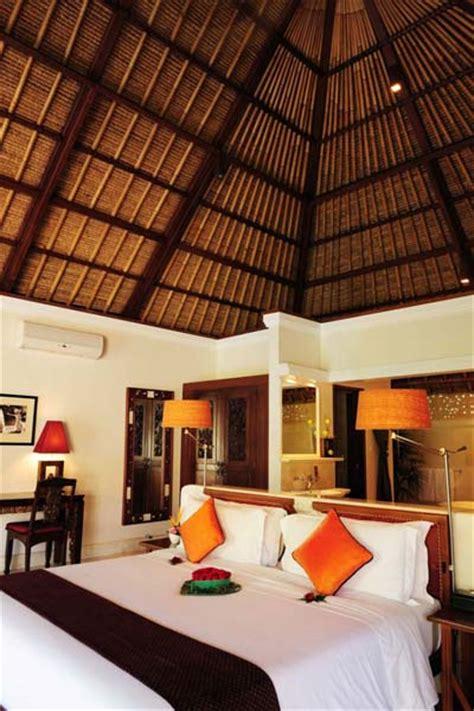 bali furniture indonesian art  interior decorating