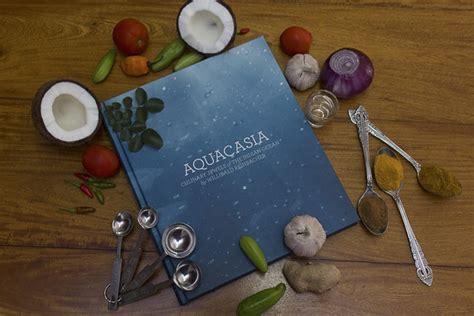 nouveau livre de cuisine un nouveau livre de cuisine de l océan indien arrive sur