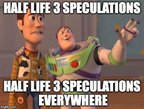 Meme Generator Everywhere - x x everywhere meme imgflip