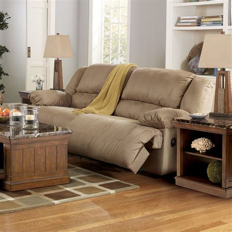 oversized sofa and loveseat oversized recliner arcadia bonded leather recliner